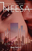 Neesa (The Original Reality Book Series, #1)