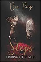 Steps (Finding Their Muse, #1)