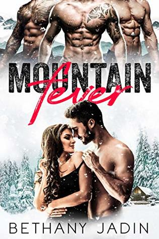 Mountain Fever: A Reverse Harem Romance (Stone Brothers, #1)