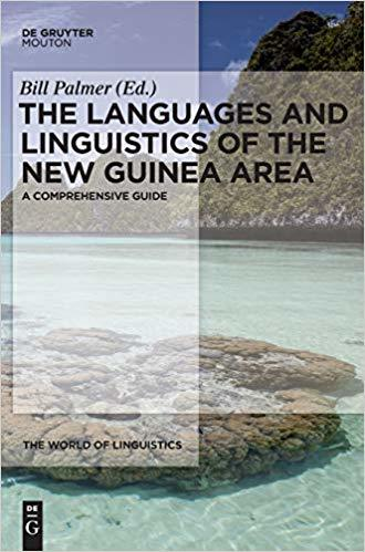 The Languages and Linguistics of the New Guinea Area