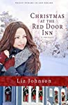 Christmas at the Red Door Inn (Prince Edward Island Dreams, #3.5)