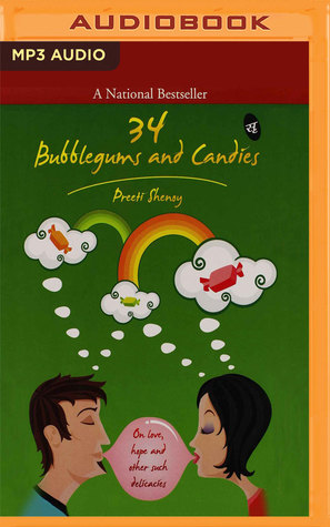 34 bubblegums and candies ebook pdf free download