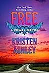 Free (Chaos, #6)