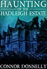 Haunting of The Hadleigh Estate audiobook download free