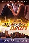 Reclaiming Her Heart