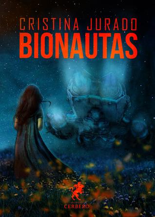 Bionautas by Cristina Jurado
