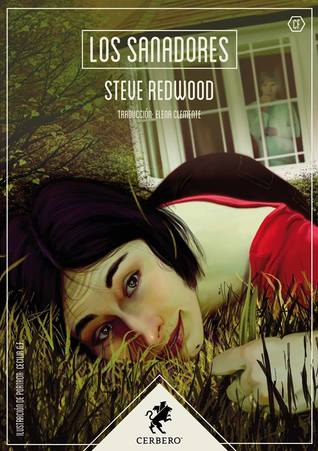 Los sanadores by Steve Redwood