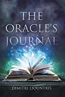 The Oracle's Journal