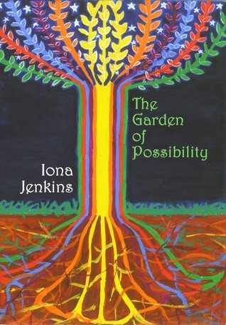 The Garden of Possibility