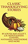 Classic Thanksgiving Stories