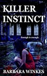 Killer Instinct: A Lesbian Thriller