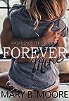 Forever Mine (Providence #1)