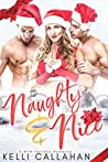 Naughty & Nice (Surrender to Them #7)