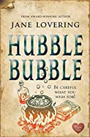 Hubble Bubble (Yorkshire Romances Book 3)
