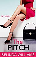 The Pitch (City Love #2)