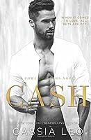 Cash: A Power Players Novel