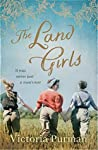 The Land Girls audiobook download free