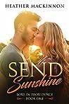Send Sunshine