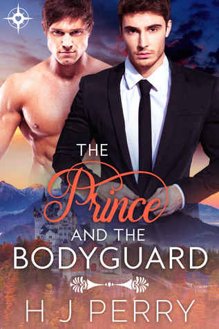 The Prince and the Bodyguard
