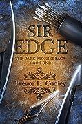 Sir Edge