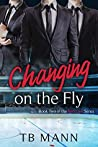 Changing On The Fly