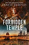 The Forbidden Temple (Sean Wyatt #16)