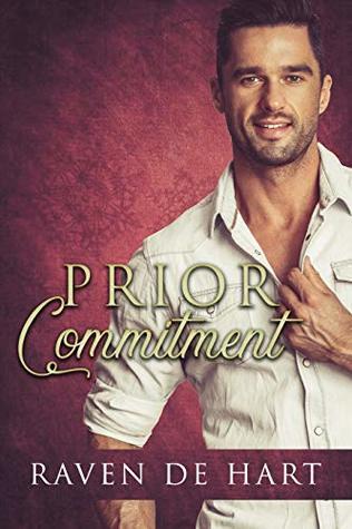 Prior Commitment (Priorities #1)