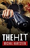 The Hit (Police Inspector Hadas Levinger, An Israeli Mystery Series Book 2)