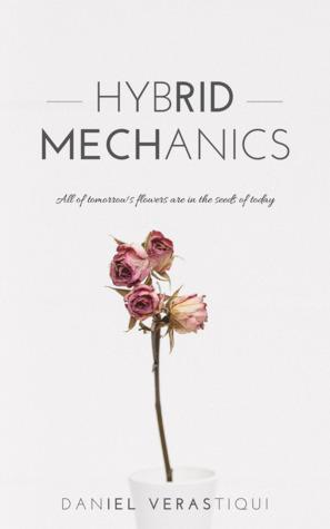 Hybrid Mechanics