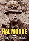 Hal Moore: A Life in Pictures