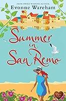 Summer in San Remo (Riveria Book 1)