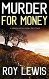 Murder for Money (Inspector John Crow #4)