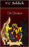 The Firstborn (The Shadovian Chronicles Book 1)