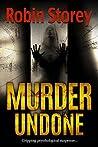 Murder Undone