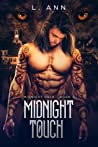 Midnight Touch (Midnight Pack #1)