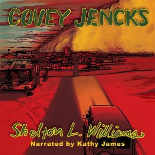 Covey Jencks