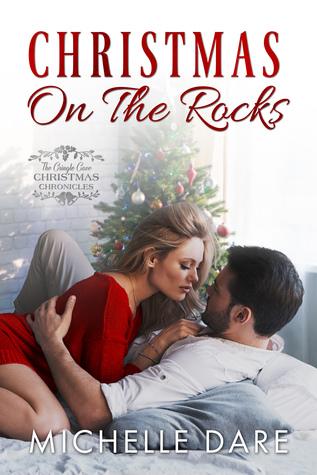 Christmas on the Rocks
