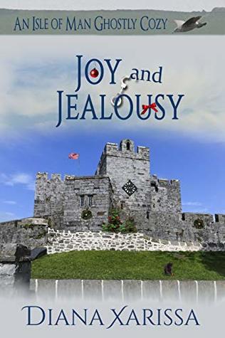 Joy and Jealousy