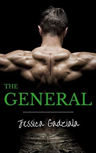 Jessica Gadziala - Professionals 4 - The General