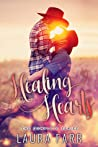 Healing Hearts: The Complete Series