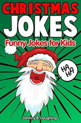 Christmas Jokes: Funny Christmas Jokes