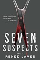 Seven Suspects