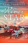 Riverstar (River Valley #3)