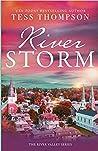 Riverstorm (River Valley #5)