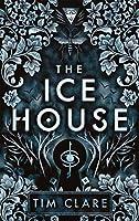 The Ice House