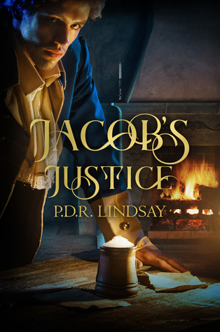 Jacobs Justice