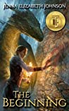 The Beginning (The Legend of Oescienne, #2)