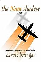 The Nam Shadow (Return to Nam Series Book 2)