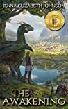 The Awakening (The Legend of Oescienne, #3)