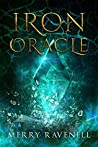 Iron Oracle (The Oracle #2)